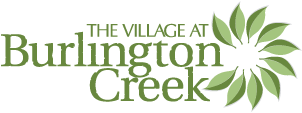 The Village at Burlington Creek | Shopping and Dining in Kansas City, MO