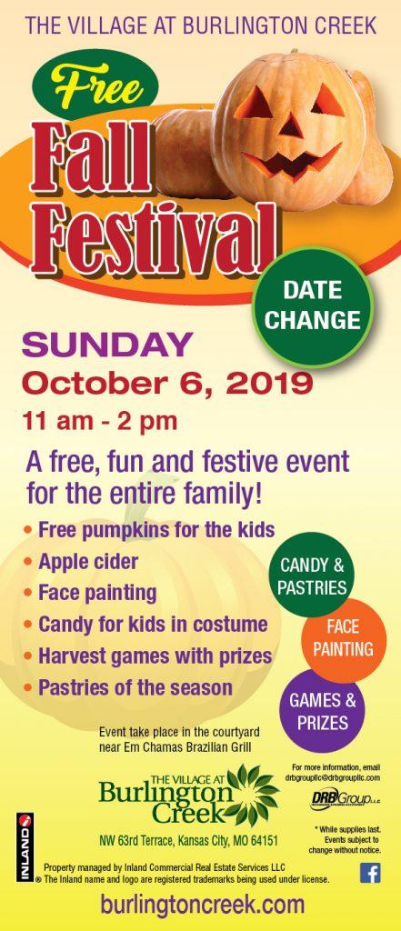 Burlington Creek Fall Fest Buck Slip_date_change-01
